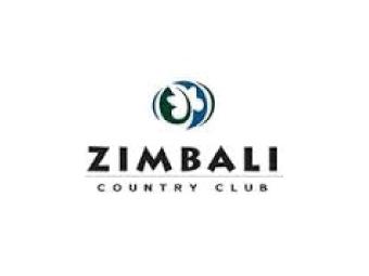 Zimbali Logo